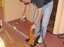 Hardwood Floor Gun Hardwood Flooring Nailer Meonthemap Org