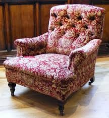 Armchair Upholstered 1075 Best Fotel Kanapé Stb Images On Pinterest Chairs