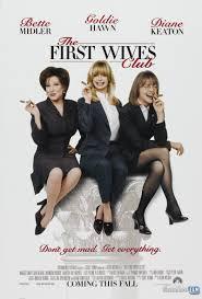 film gratis up il club delle prime mogli streaming 1996 ita gratis guardarefilm