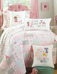 Nicole Miller Duvet Size Of King Size Patchwork Quilt Size Of King Size Duvet Cover Uk