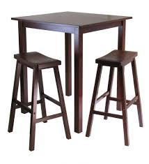 bar stools ikea wet bar ideas ikea bar cabinet home bar