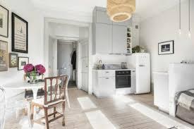 amenagement cuisine 20m2 amenagement cuisine salon 20m2 gallery of rnovation russie pour