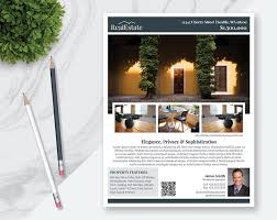 700 best flyers images on pinterest brochure template templates