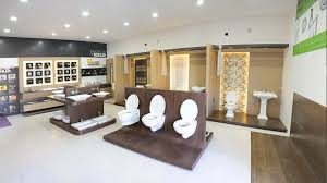 home interiors in chennai spacecare interior decorators