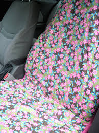 How Much Are Seat Covers At Walmart by Car Seat Covers 9 Steps