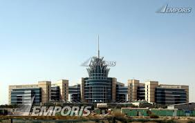 headquarters dubai dubai silicon oasis headquarters dubai 228829 emporis
