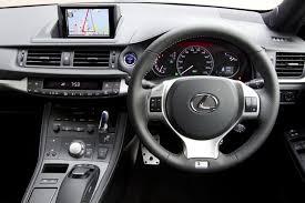 lexus is200 forum bg auto cars 2011 2012 2010 10 10