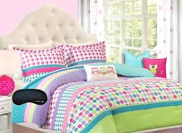 Girls Bedding Sets Twin by Teen Boys And Teen Girls Bedding Sets U2013 Ease Bedding With Style