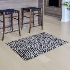 washable kitchen rug runners wayfair