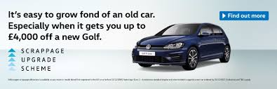 volkswagen easter volkswagen dealership in northern ireland new u0026 used vw for sale