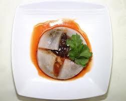 cuisine mod鑞e d exposition 96 best products images on