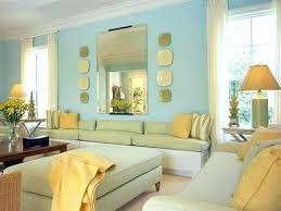 living room colors and designs yellow paint colors for living room paint color living room great