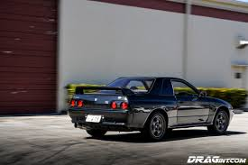 nissan gtr r32 for sale imported drag international
