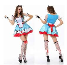 Cheap Adults Halloween Costumes Cheap Maid Halloween Costume Aliexpress