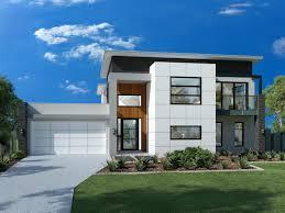 hawthorn 471 home designs in geelong g j gardner homes