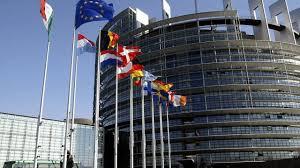 si e du parlement europ n élus aux législatives cinq députés vont quitter le parlement européen