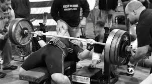 Powerlifting Bench Workout The 9 Week Bench Blast U2013 Smash Your Bench Press Plateau U2013 Cast