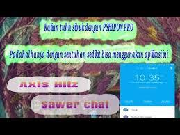 bug axis hitz 2018 axis hitz internet gratis may 2018 terbaru youtube
