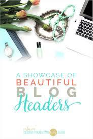blog design ideas 75 best blog design images on pinterest design websites site