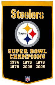 steelers home decor astonishing steelers home decor simple pittsburgh design ideas