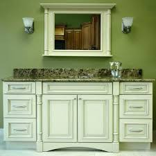 Using Kitchen Cabinets For Bathroom Vanity Using Kitchen Cabinets For Bathroom Vanity Stylish Ways To