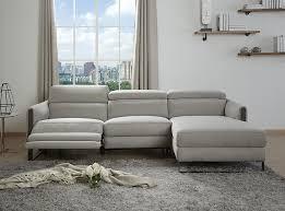 Motion Sectional Sofa Furniture Antonio Reclining Sectional Sofa