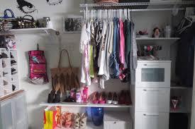 15 prendas que no te deben faltar en tu armario