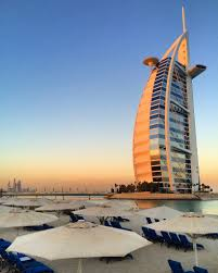 the jumeirah inside launch event in dubai