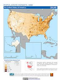 United States Time Zone Map by United States Time Zone Map Like Success