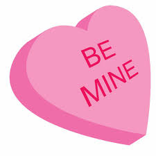 valentines hearts candy image s day heart candy candy heart image is