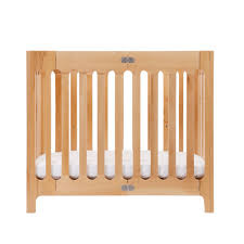Alma Bloom Mini Crib Bloom Alma Mini Bassinet And Crib Thetot