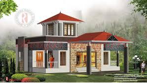 picture of one room design home design ideas one room house designs shoise com