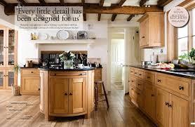 rustic country kitchen cabinets caruba info