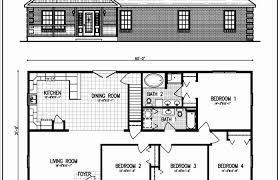 floor plans for cabins homes lovely small log cabin floor plans and log home plans floor plan for cabins golden eagle homes kits