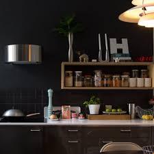 kitchen cabinets to light easy ways to brighten up a kitchen kitchn