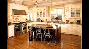 freestanding kitchen island unit free standing kitchen island units alternative ideas in showy