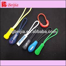 list manufacturers of helper zipper buy helper zipper get