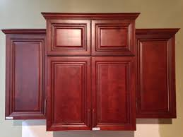 Kitchen Cabinet Clearance Dark Cherry Cabinet Archives Greencastle Cabinetry