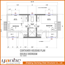 simple 1 house plans house plans house plans suppliers and manufacturers at alibaba com