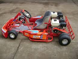 homemade truck go kart custom go kart frames double engine go kart sx g1101 d may 19