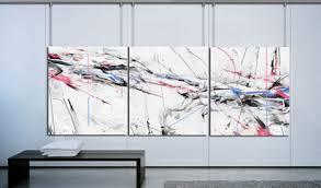 display art nova display inc art picture hanging systems gallery display