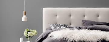 heatherly design custom made upholstered bedheads