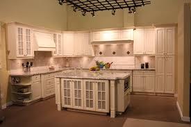 kitchen furniture edmonton kitchen cabinets edmonton lakecountrykeys com
