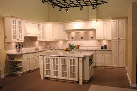 Kitchen Furniture Edmonton Only Then Edmonton Kitchen Cabinets Home Design Traditional