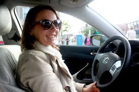 she drive a lexus truck lyrics festivals around the world in 80 plays