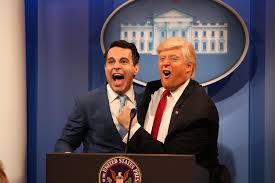 Sofa King Snl Skit by Mario Cantone Impersonates Anthony Scaramucci On