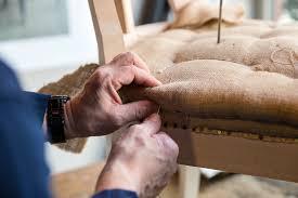 craftsmanship howe london