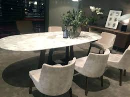 dining room sets with leaf oval table dining room sets oval dining room sets marble oval dining