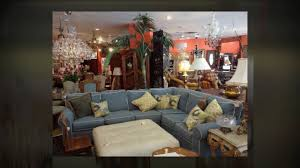 furniture stores in palm beach gardens true treasures consigned