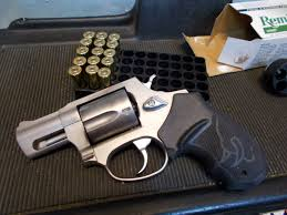 taurus model 85 protector polymer revolver 38 special p 1 75 quot 5r taurus model 85 38 special the good enough snubbie youtube